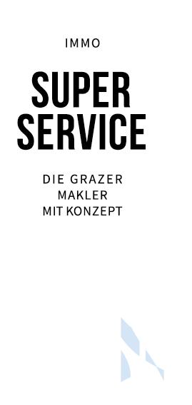 IMMO Super Service